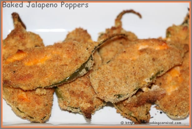 Jalapenopoppers_main