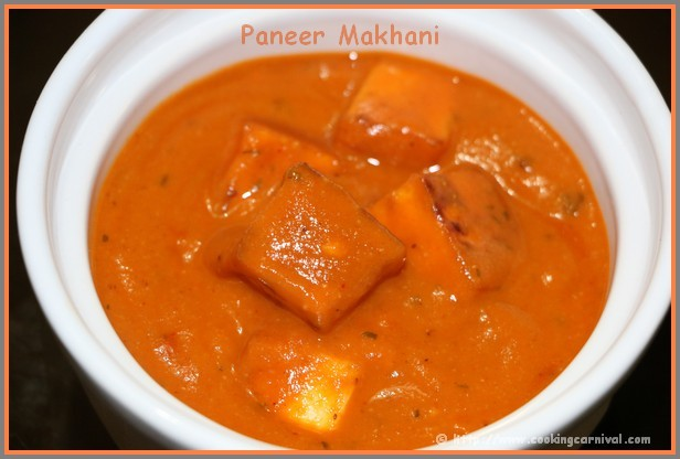 PaneerMakhani_main