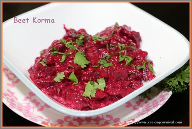 beetkorma_main