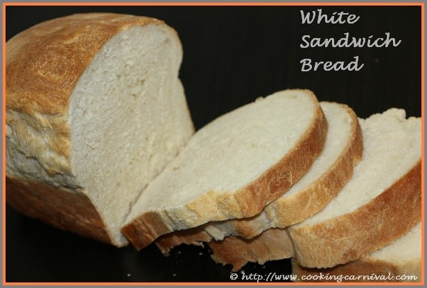 white sandwichbread_main2