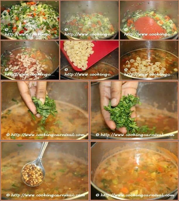 Minestronesoup_4to13