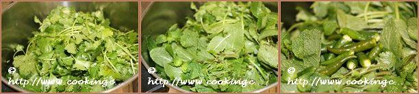 Mint-cilantrochutney_1to3