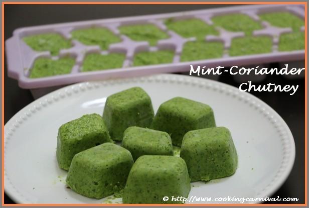 Mint-cilantrochutney_main2