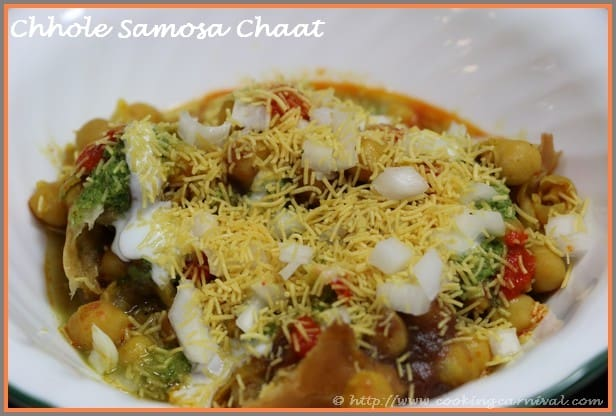 Chholesamosachaat_main1