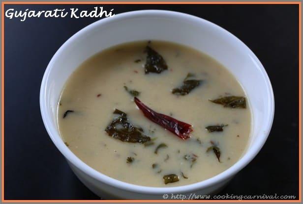 Gujaratikadhi_main