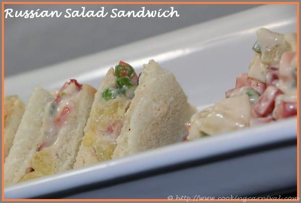 Russainsandwich_main4Russian Salad Sandwich