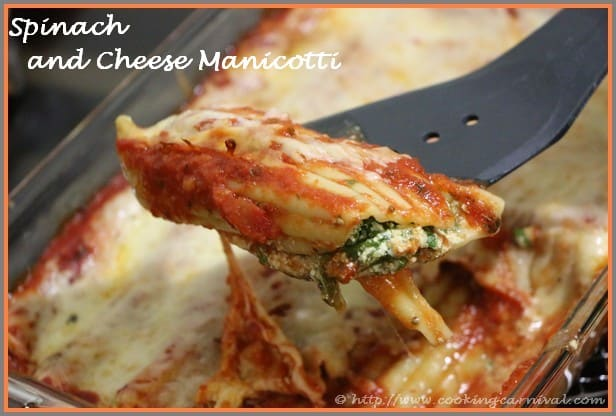 Spinachandcheesemanicotti_main1