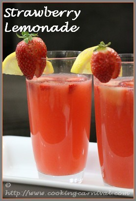 Strawberrylemonade_main3