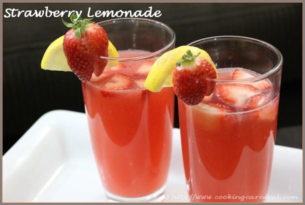 Strawberrylemonade_main4