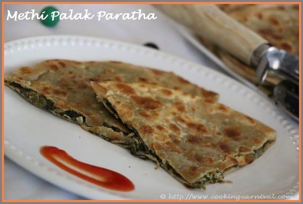 MethiPalakParatha_main4