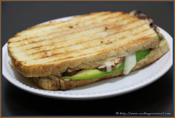 Veggiegrilledsandwich_last