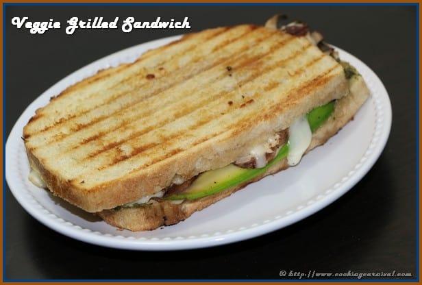 Veggiegrilledsandwich_main1.1