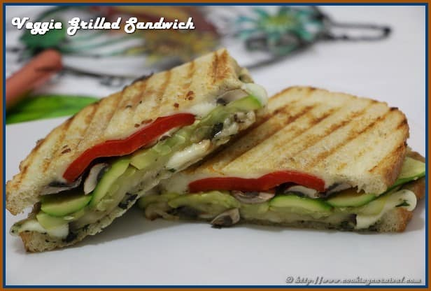 Veggiegrilledsandwich_main1