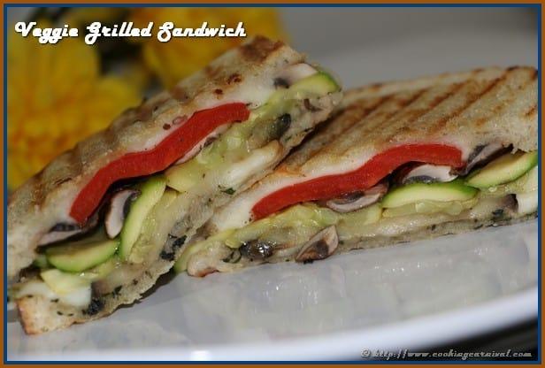 Veggiegrilledsandwich_main2
