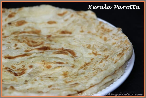 Keralaparotta_main2
