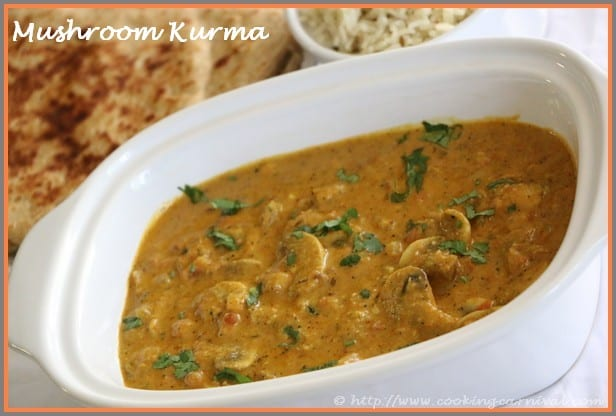 Mushroomkurma_main1