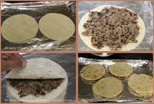MexicanPizza_3to6