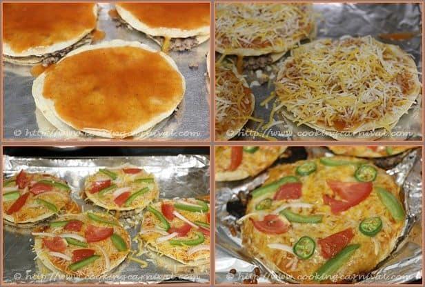 MexicanPizza_7to10