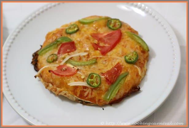 MexicanPizza_last