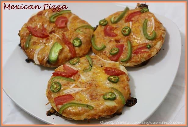 MexicanPizza_main1