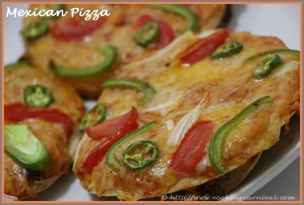 MexicanPizza_main2