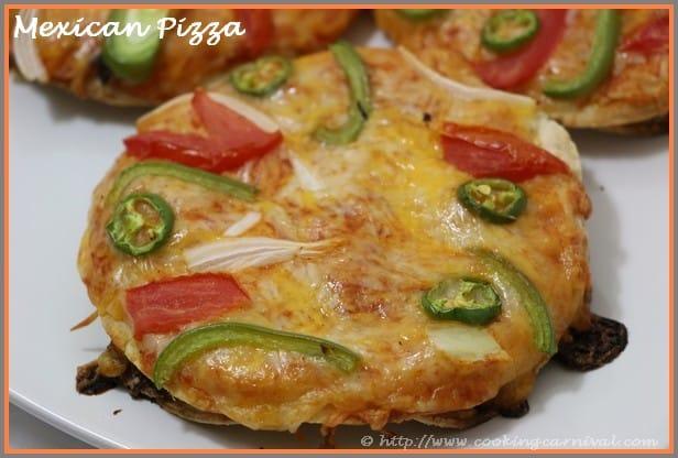 MexicanPizza_main3