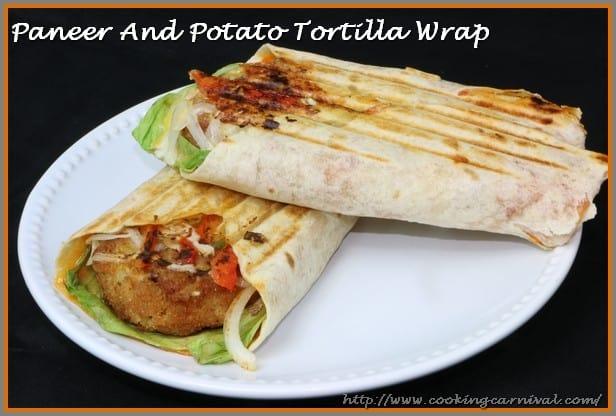 Tortillawrap_image1