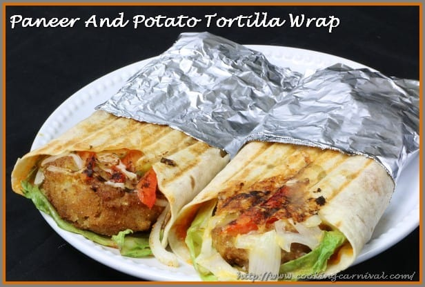 Tortillawrap_image3