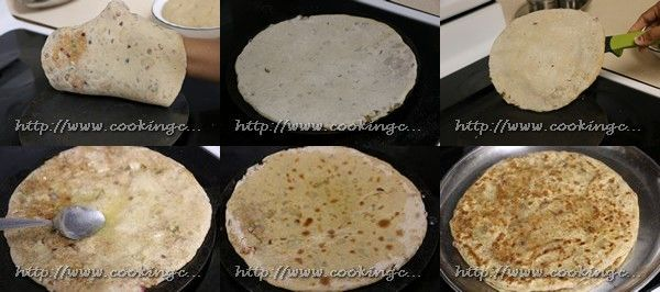 AlooParatha_18to23
