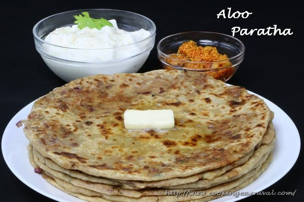 AlooParatha_image1