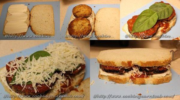 EggplantParmesanSandwich_17to21