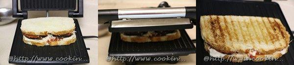 EggplantParmesanSandwich_22to24