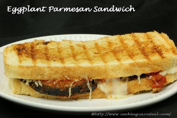 EggplantParmesanSandwich_main1