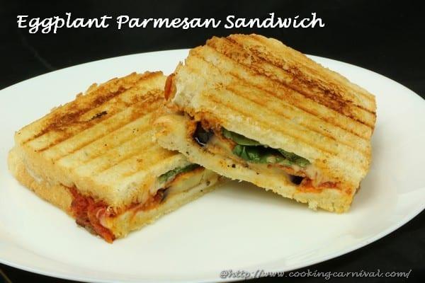 EggplantParmesanSandwich_main2