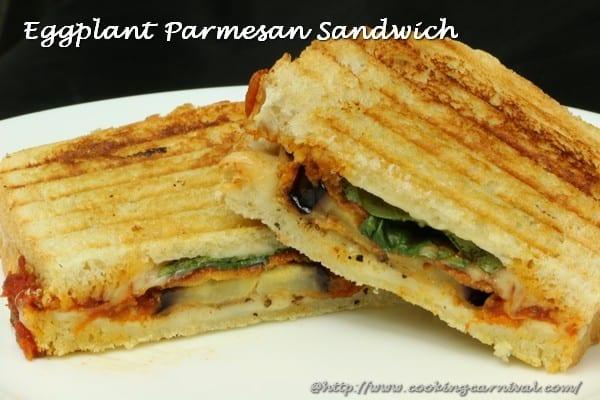 EggplantParmesanSandwich_main3