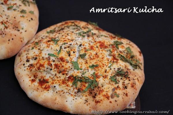 AmritsariKulcha_main1