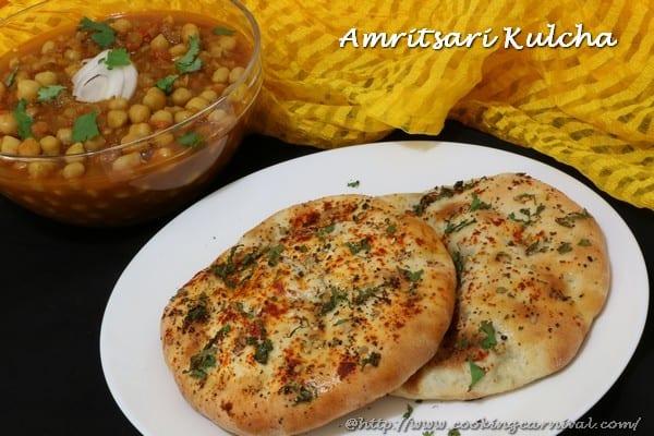 AmritsariKulcha_main2