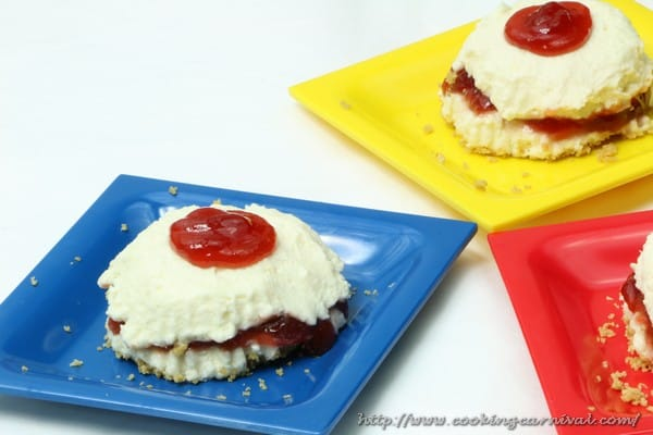 No Bake White Chocolate Strawberry Cheesecake_LAST1