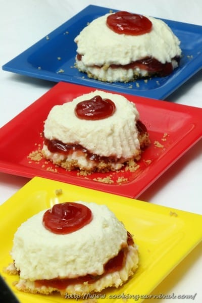 No Bake White Chocolate Strawberry Cheesecake_main1