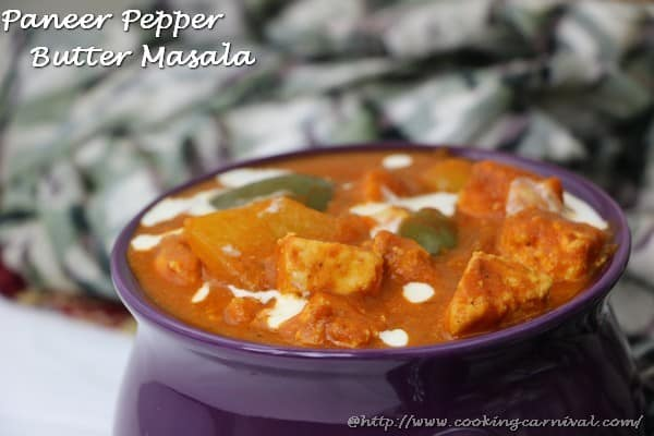 PaneerPepperButterrMasala_main2