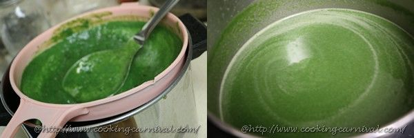 SpinachSoup_11_12