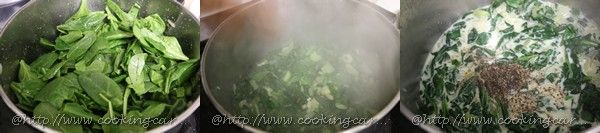 SpinachSoup_5to7