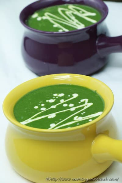 SpinachSoup_last