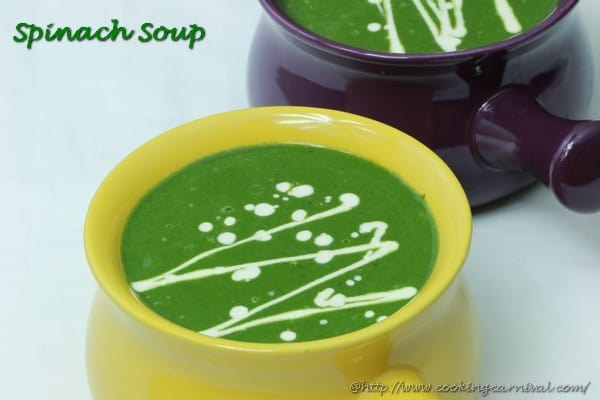 SpinachSoup_main1