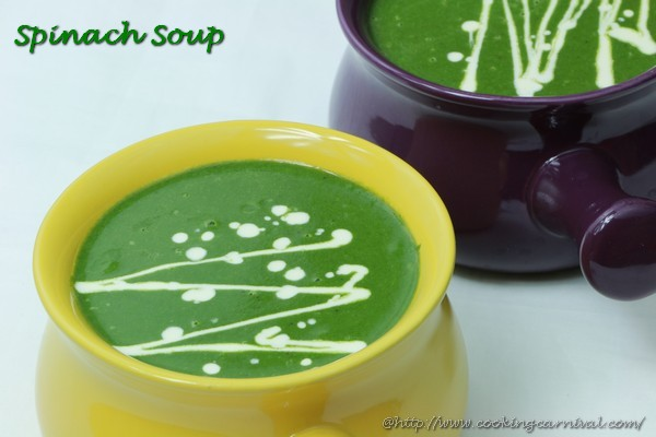 SpinachSoup_main3