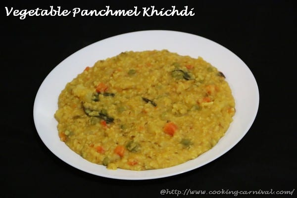 VegetablePanchmelKhichdi_main1