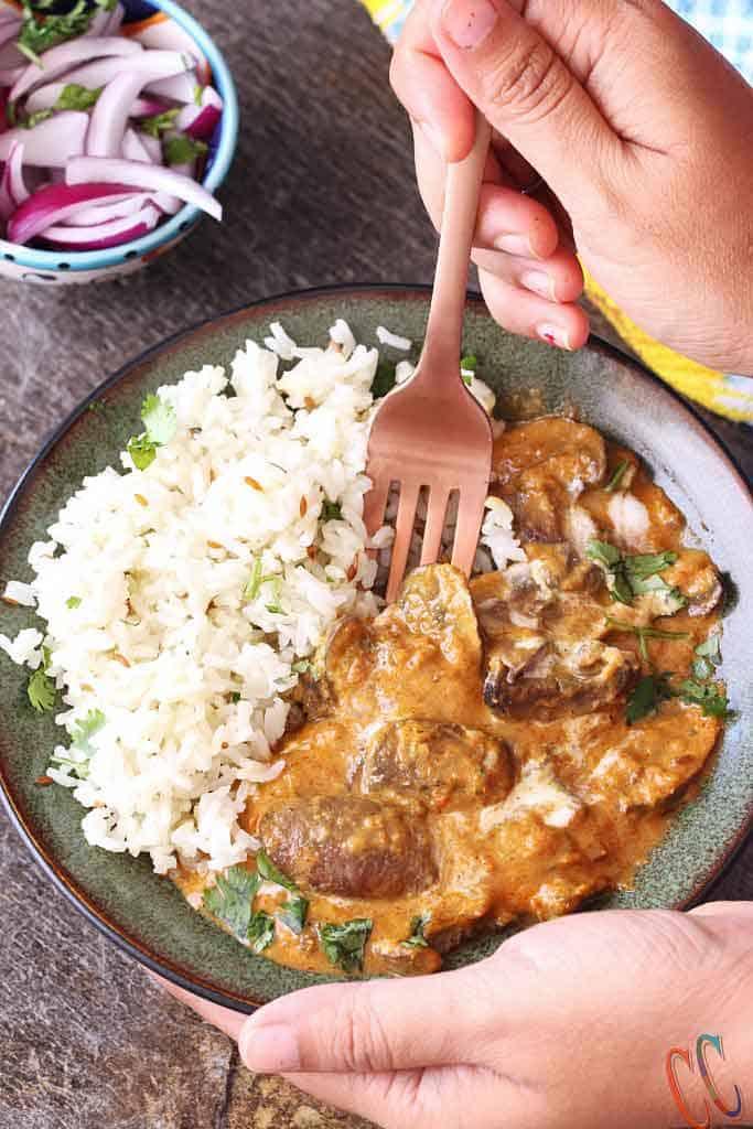Mushroom recipe for roti, Mushroom recipe for rice, Mushroom recipe restaurant style, mushroom recipe in gravy