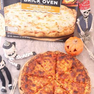 5 tips to have a Stress Free School Night Halloween 2