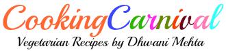 Cookingcarnival logo